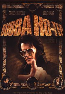 Bubba Ho-Tep - stream