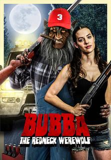 Bubba The Redneck Werewolf stream