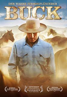 Buck - Der wahre Pferdeflüsterer stream