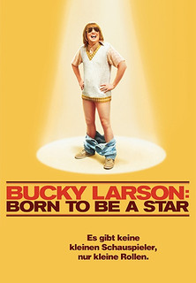 Bucky Larson: Born to be a Star stream