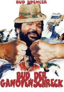 Bud, der Ganovenschreck - stream