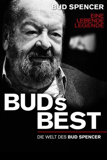Bud's Best - Die Welt des Bud Spencer stream