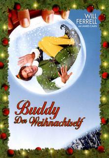 Buddy - Der Weihnachtself stream