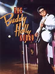 Buddy Holly stream
