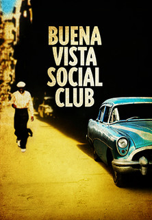 Buena Vista Social Club stream