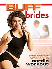 Buff Brides stream