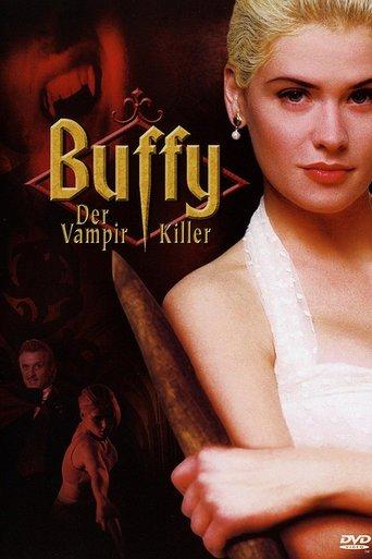 Buffy - Der Vampir-Killer stream