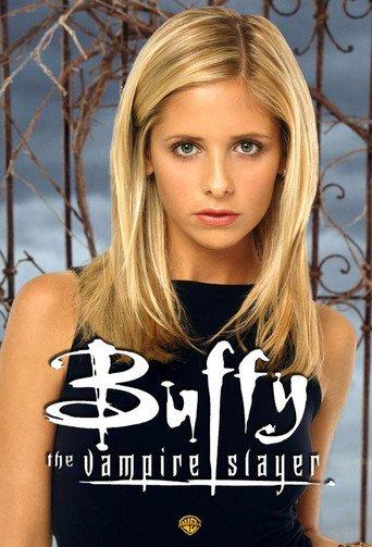 Buffy: Im Bann der Dämonen stream