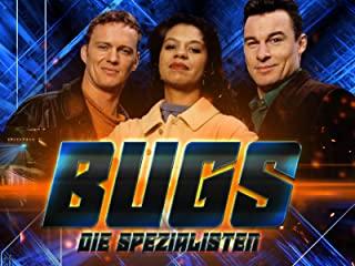 Bugs stream