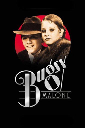 Bugsy Malone stream