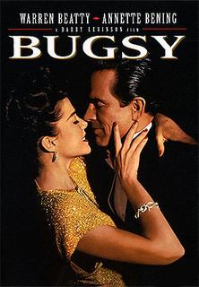 Bugsy stream