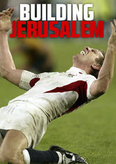Building Jerusalem: the Making of Modern Rugby stream