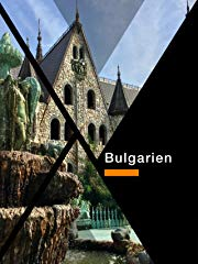 Bulgarien stream