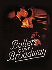 Bullets over Broadway stream