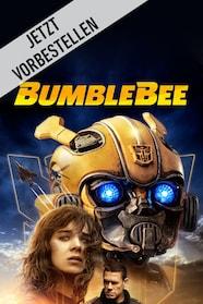 Bumblebee stream
