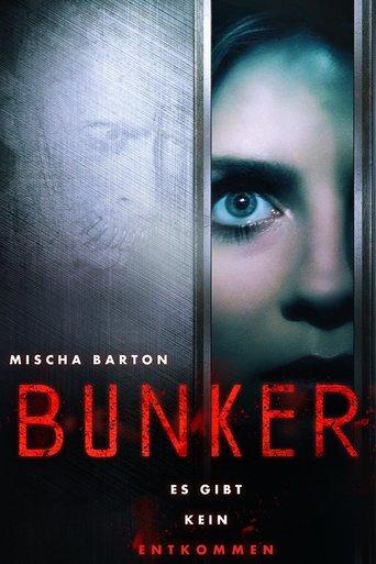 Bunker - Es gibt kein Entkommen stream