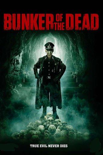 Film Bunker of the Dead Stream