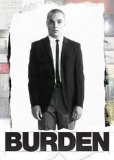 Burden Stream