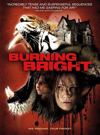 Burning Bright - Tödliche Gefahr stream