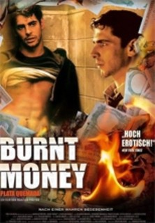 Burnt Money - stream