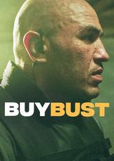 Buy Bust Stream