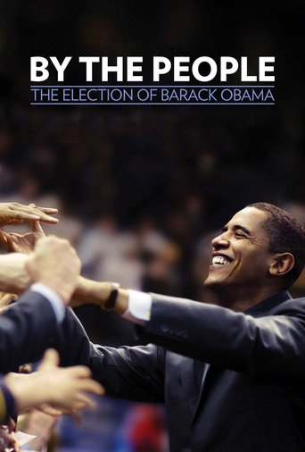 By the People: The Election of Barack Obama stream