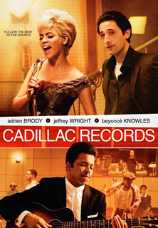 Cadillac Records stream