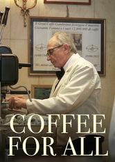 Caffè Sospeso – Kaffee für alle stream