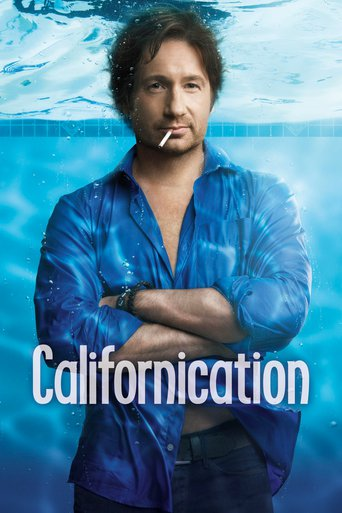 Californication - stream