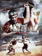 Caligula - Der Tyrann stream