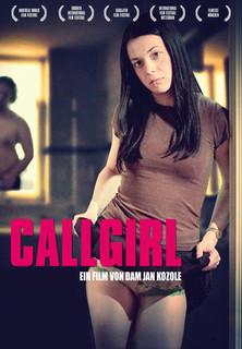 Callgirl stream