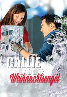 Callie und der Weihnachtsengel stream