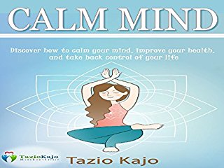 Calm Mind Healthy Body stream