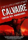 Calvaire - Martyrium - Neuauflage - stream