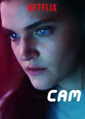 Cam Stream