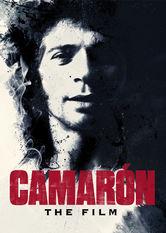 Camarón – Als Flamenco Legende wurde Stream