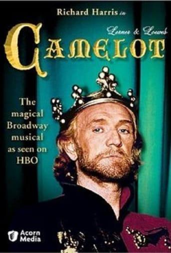 Camelot - stream
