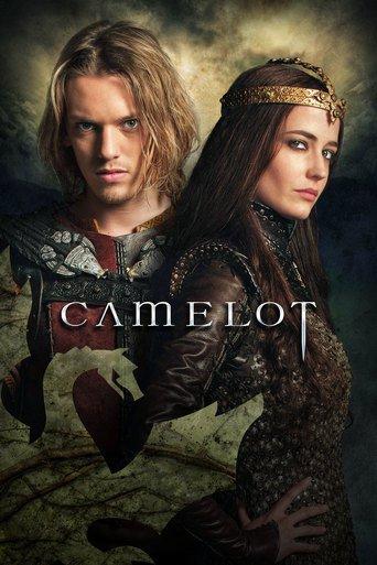 Camelot stream