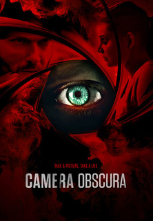 Camera Obscura Stream