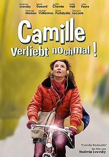 Camille - Verliebt nochmal! Stream