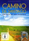 Camino de Santiago stream