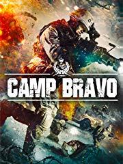 Camp Bravo Stream