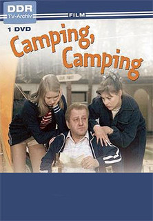 Camping, Camping - stream