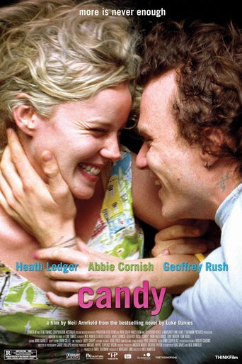 Candy - Reise der Engel stream
