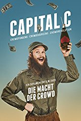 Capital C - Die Macht der Crowd stream