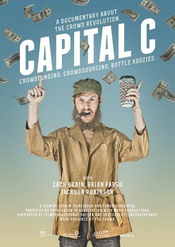 Capital C stream