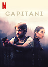 Capitani Stream