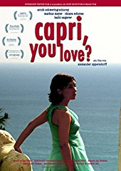 Capri, you love? stream