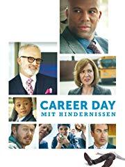 Career Day mit Hindernissen Stream