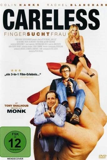 Careless - Finger sucht Frau Stream